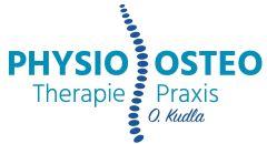 Osteopathie, CranioSacral Therapie, Physiotherapie